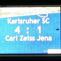 KSC - Carl-Zeiss-Jena